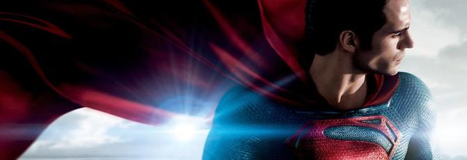 """СМИ: Warner Bros. отложила съёмки сольного фильма о Флэше и сиквела """"Человека из стали"""""""