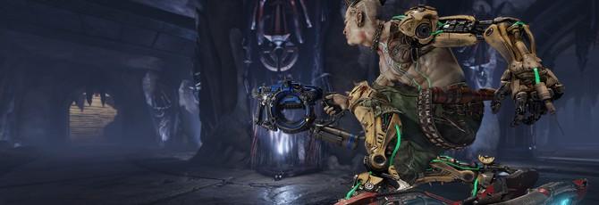 Из Quake Champions уберут лутбоксы и изменят систему вознаграждений