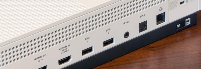 Слух: Консоль Scarlett от Microsoft получит процессор Zen 2 и видеоядро AMD нового поколения