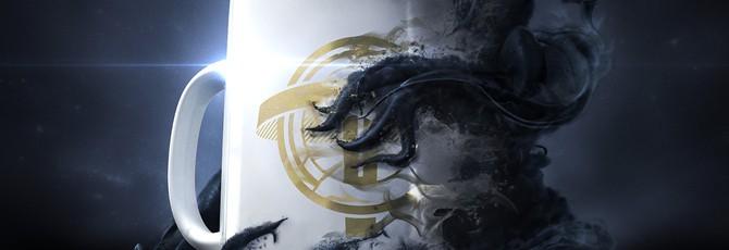 Обновление Typhon Hunter для Prey: Mooncrash выйдет 11 декабря