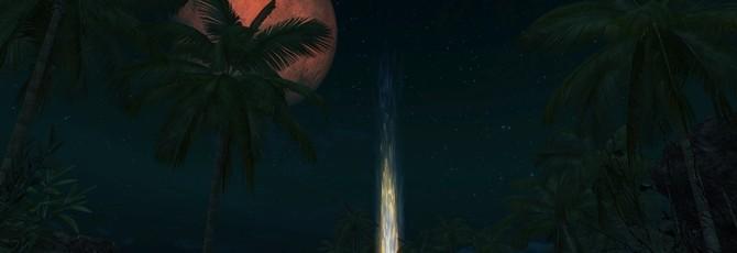 Трейлер Enderal: Forgotten Stories — дополнения для масштабного мода TES V: Skyrim
