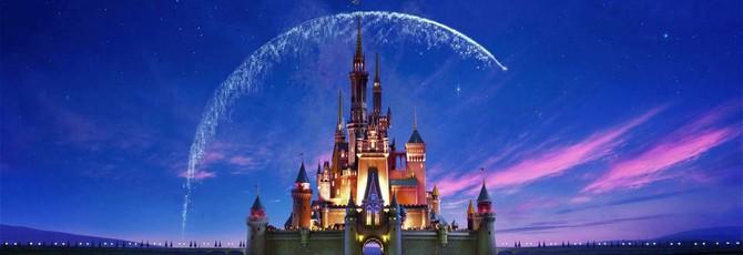 Disney может поставить абсолютный рекорд кассовых сборов в этом году