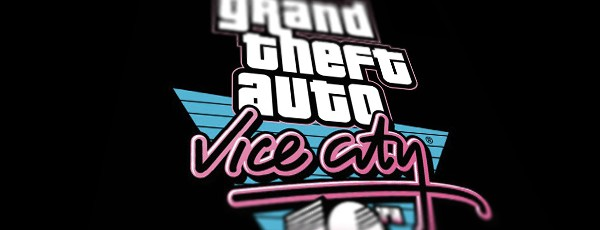 Grand Theft Auto: Vice City выйдет на iOS и Android