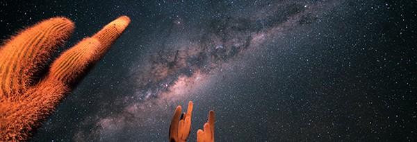 Sunday Science: 84 миллиона звезд Млечного Пути на 9 миллиардах пикселей