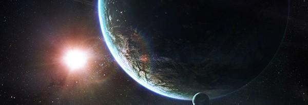 Sunday Science: Хеопс в поисках обитаемых планет