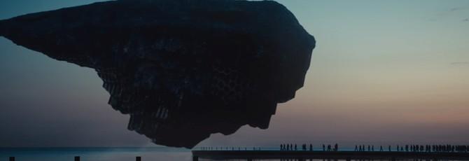 Битва с пришельцами в новом трейлере антиутопии Captive State