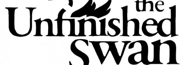 Окунись в детство с Unfinished Swan