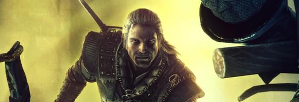 Слух: The Witcher 3 в разработке; Cyberpunk для консолей следующего поколения