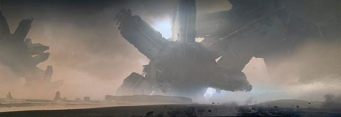 """Ученые: Планета Таноса в """"Мстителях"""" была обречена и без перенаселения"""