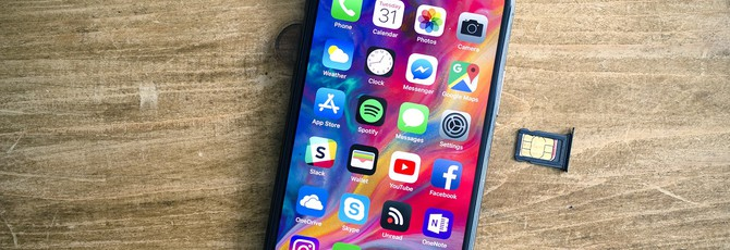 Qualcomm добивается запрета продаж iPhone XS и XR в Китае