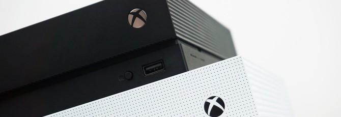 Слух: Microsoft работает над двумя консолями нового поколения — Lockhart и Anaconda