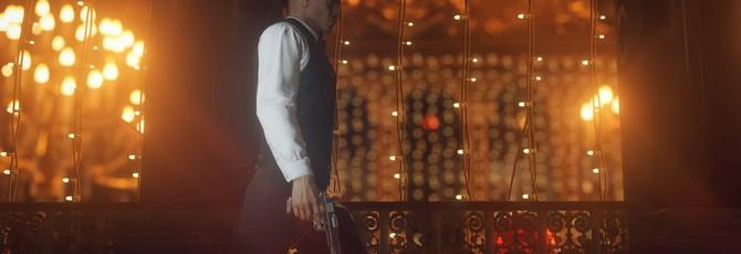 Разработчики Hitman 2 рассказали о праздничном обновлении с бесплатным доступом к игре