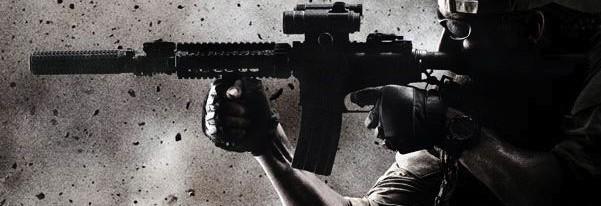 EA признает, что Medal of Honor: Warfighter стал разочарованием