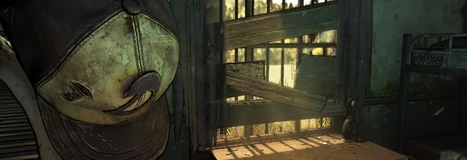 The Walking Dead: The Final Season будет продаваться в магазине Epic Games