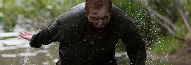 SyFy закрыл Z Nation, но запустит новый сериал о зомби