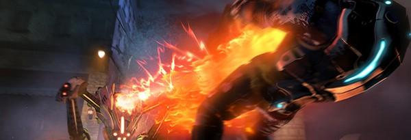 """Новый патч XCOM: Enemy Unknown сделает """"Простой"""" режим еще проще"""
