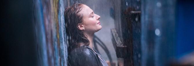 """Второй международный трейлер фильма """"Люди Икс: Тёмный Феникс"""""""