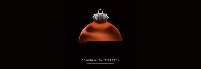 CD Projekt RED напоминает: Cyberpunk 2077 выйдет, когда будет готов