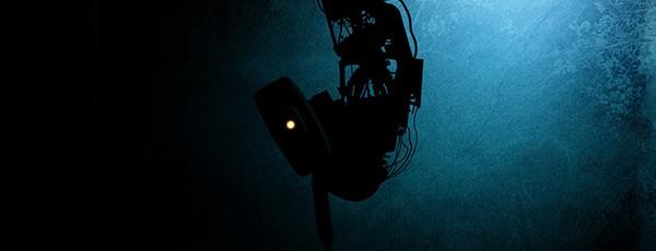 Sunday Science: Айзек Азимов и законы Робототехники