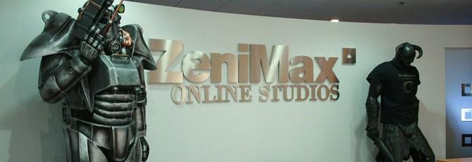 Компания ZeniMax зарегистрировала торговую марку Deathloop