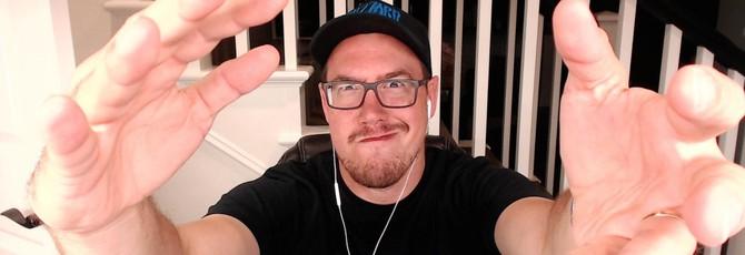 Бен Броуд работает над игрой по комиксам Marvel