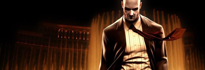 Для PS4 и Xbox One анонсирован комплект Hitman HD Enhanced Collection
