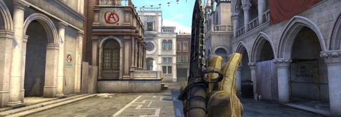 Valve забанила рекордное количество игроков за декабрь