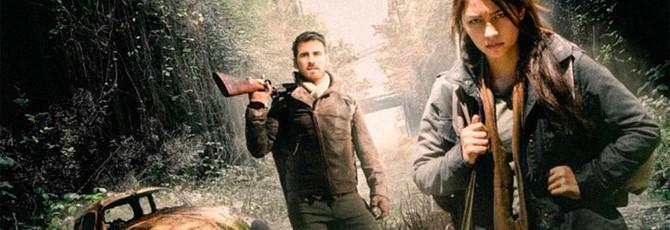 Нил Дракман посмеялся над постером фильма Netflix, подозрительно похожим на The Last of Us
