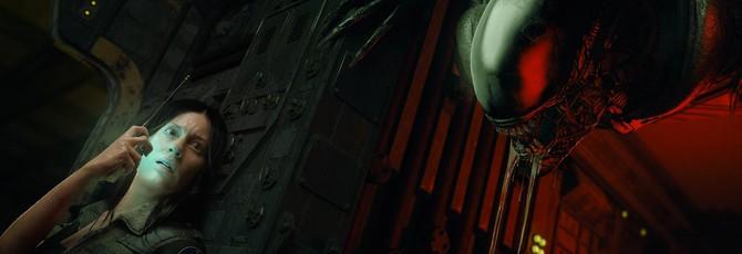 Alien: Blackout оказалась хоррором для смартфонов