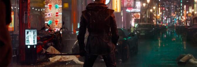 """Кевин Файги рассказал, когда Marvel выбрала название для фильма """"Мстители: Финал"""""""