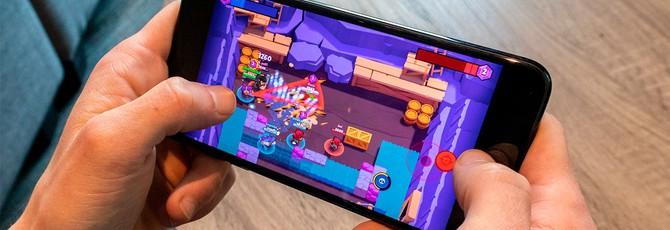Supercell заработала на мобильных играх $1.4 миллиарда в 2018 году
