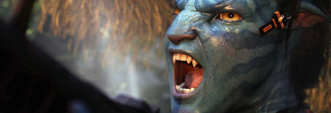 "Disney пока не одобрила четвертую и пятую части ""Аватара"""