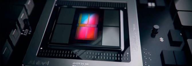 Официальные тесты AMD Radeon VII в 25 играх