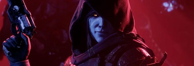 Акции Activision Blizzard полетели вниз после ухода Bungie