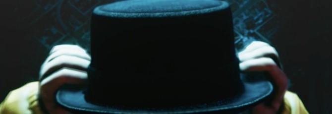 """По мотивам сериала """"Во все тяжкие"""" выйдет мобильная F2P-игра"""
