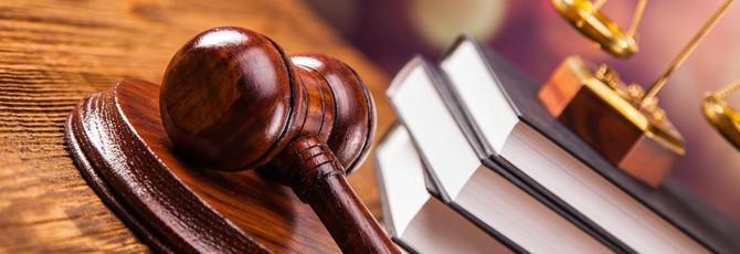 Бывший адвокат Gearbox обвинил Рэнди Питчфорда в педофилии