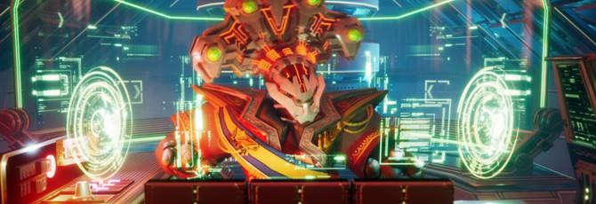Star Control: Origins вернулась в Steam после юридического спора об авторских правах