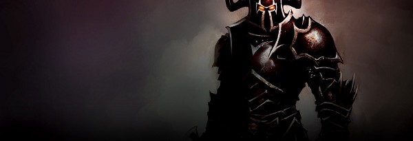 Baldur's Gate 2: Enhanced Edition выйдет до конца лета