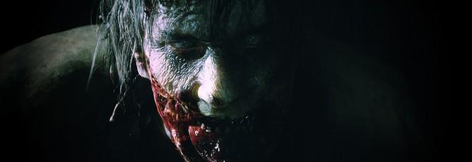 СМИ: Netflix и Constantin Film снимут сериал по мотивам Resident Evil