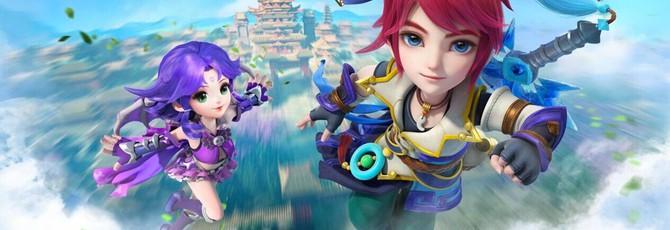 NetEase ввела комендантский час на мобильные игры в Китае