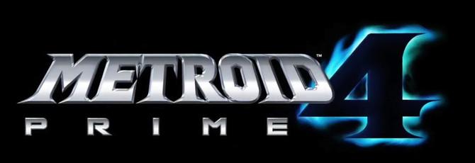 Разработка Metroid Prime 4 перезапущена, тайтлом займется Retro Studios