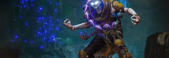 Пять юридических компаний намерены подать иск на Activision Blizzard