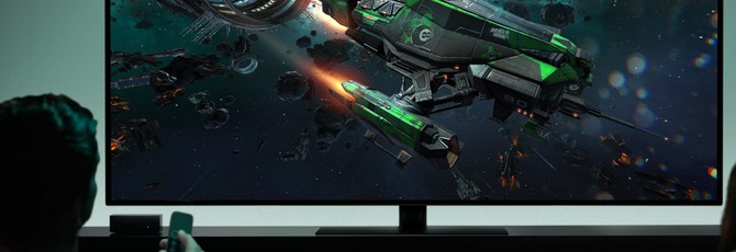 Слух: Apple хочет запустить игровой аналог Netflix