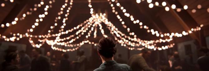 Густаво Сантаолалья: The Last of Us 2 выйдет уже скоро
