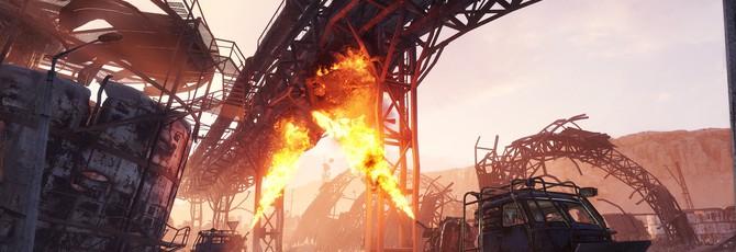 Юмор: Частушки про Metro Exodus и Epic Games Store