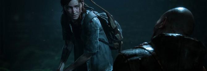 Аналитик: Sony переключает силы на PS5, студии уже работают над играми