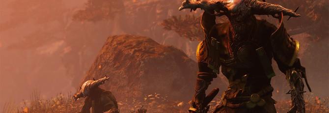 9 игр на PS4 за $15 — распродажа Humble Bundle