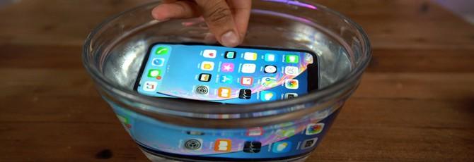 Apple снизит цены на iPhone в некоторых странах