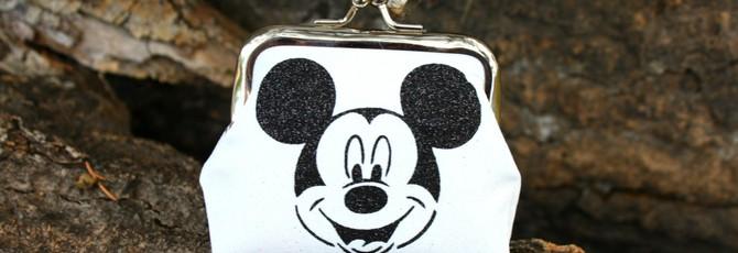 Disney планирует потратить 500 миллионов долларов на свой стриминговый сервис