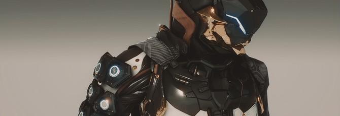 EA ожидает продажи Anthem на уровне 5-6 миллионов к концу марта